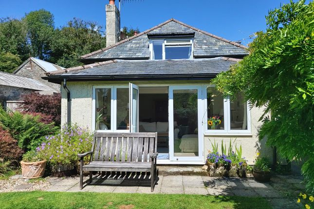 Thumbnail Cottage to rent in Landacre, Withypool, Minehead