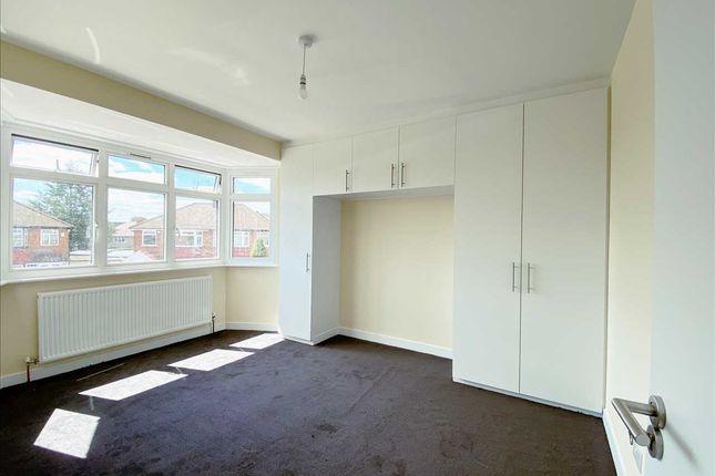 Bedroom 1 of Sandhurst Road, Kingsbury NW9
