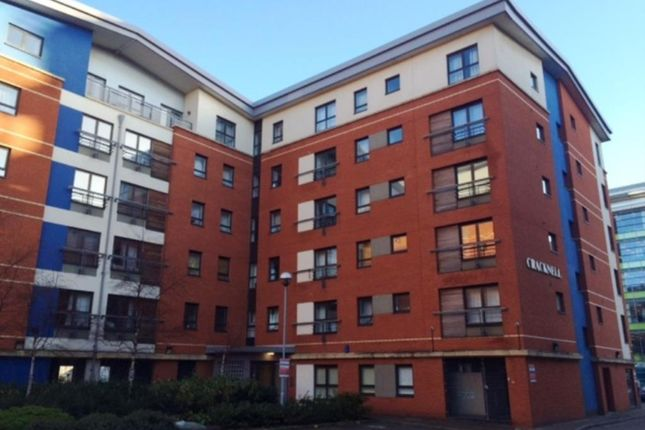 flats to let in kelham island sheffield s3 apartments. Black Bedroom Furniture Sets. Home Design Ideas