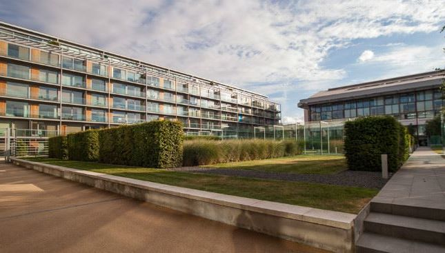 2 bed flat to rent in Eaststand, Highbury Square, London