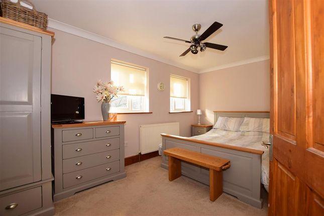 Bedroom 1 of Austen Close, Loughton, Essex IG10