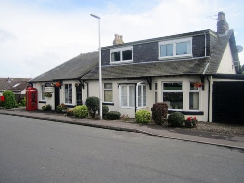 Thumbnail Retail premises for sale in Newport-On-Tay, Fife