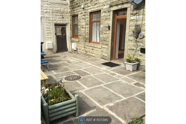 2 bed terraced house to rent in Holts Buildings, Bacup OL13