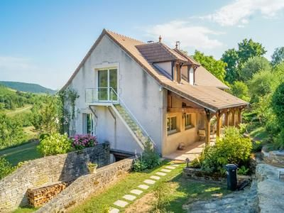 Thumbnail Property for sale in Nuits-St-Georges, Côte-D'or, France