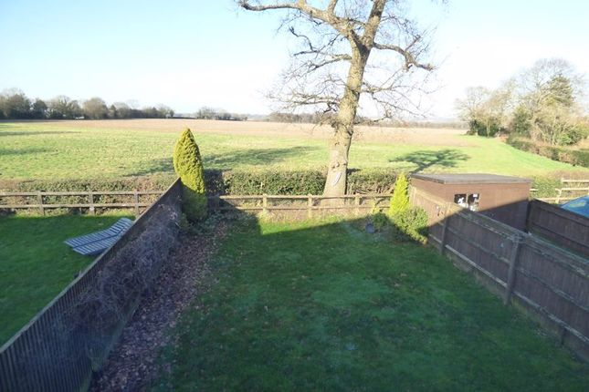 Photo 8 of Barley View, Prestwood, Great Missenden HP16