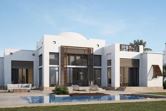 Thumbnail Villa for sale in El Gouna, Qesm Hurghada, Red Sea Governorate, Egypt