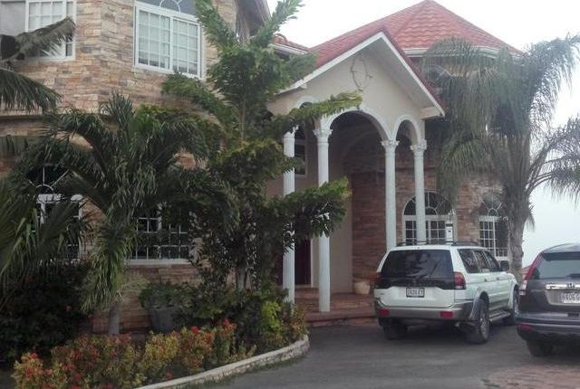 Thumbnail Villa for sale in Bridgewater, Discovery Bay, St. Ann