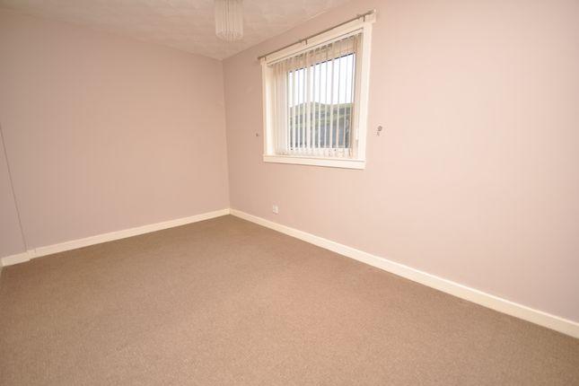 Bedroom 2 of Mote Hill Road, Girvan KA26