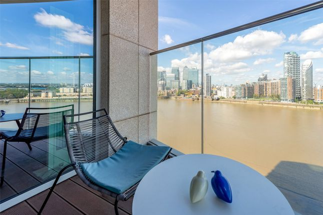 Picture No. 26 of Arora Tower, 2 Waterview Drive, London SE10