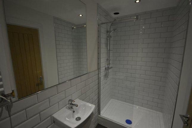 Thumbnail Flat to rent in Rutland Street, Penthouse 2, Rutland Street