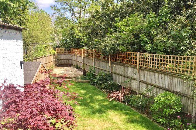 Picture No. 48 of Kendrey Gardens, Twickenham TW2