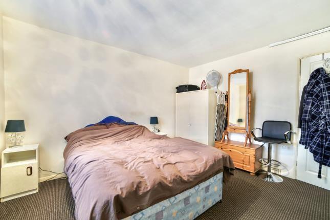 Bedroom 1 of Aspley Close, Luton, Bedfordshire LU4