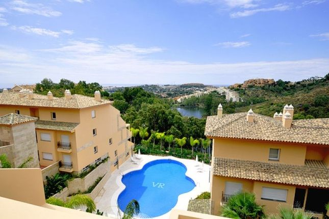 1 bedroom apartment for sale in Nueva Andalucía, 29660 Marbella, Málaga, Spain