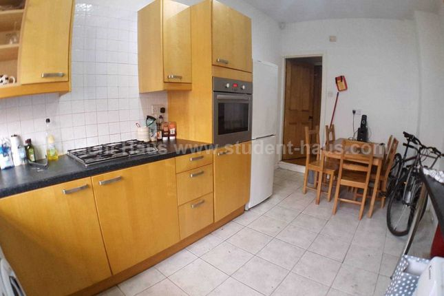 Thumbnail Property to rent in Slade Lane, Manchester