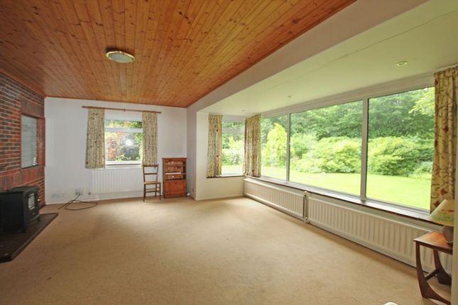 Photo 9 of Landford Wood, Salisbury SP5