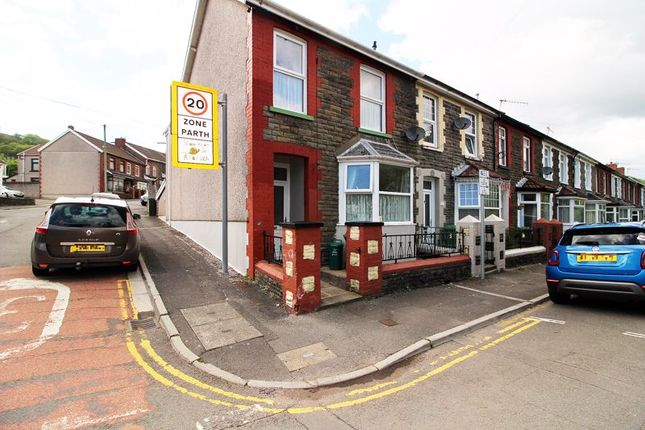 3 Bedroom Houses To Buy In Hopkinstown Rhondda Cynon Taff Primelocation