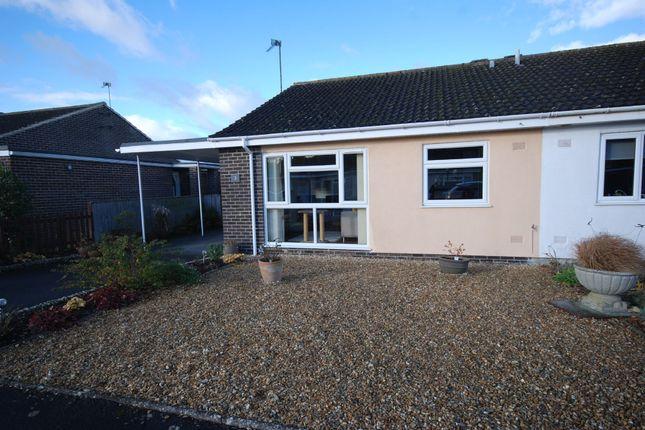 Property To Rent In Trowbridge