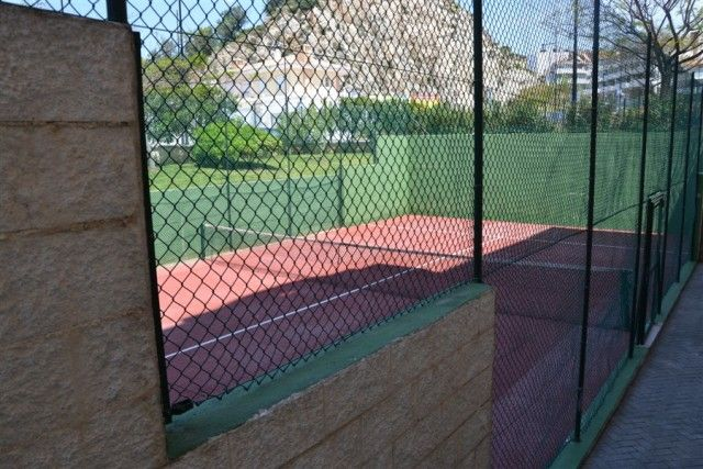 Dsc_0036 of Spain, Málaga, Fuengirola, Los Pacos