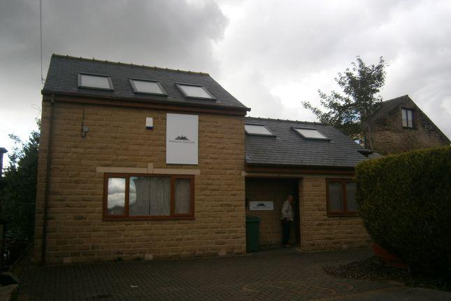 Thumbnail Office for sale in Odsal House, 38 Pearson Lane, Bradford