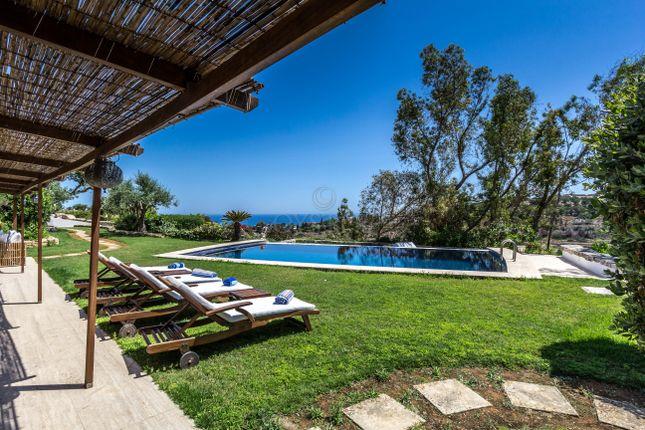 Thumbnail Villa for sale in Gharghur, Malta