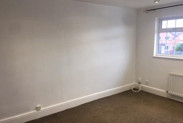 Master Bedroom of Beattock Close, Liverpool L33