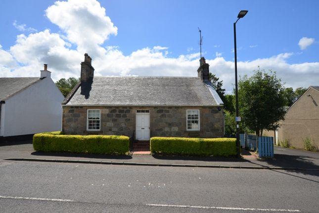 Thumbnail Cottage for sale in Kilburn Dalhowan Street, Maybole, Crosshill