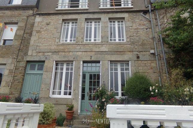 La Trinite Porhoet, 56710, France