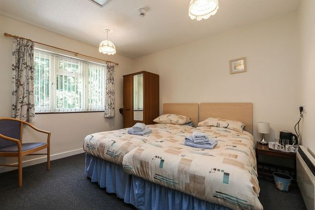 Guest Suite of Rushy Mews, Cheltenham GL52