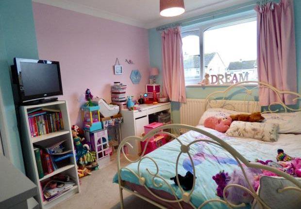 Bedroom 2 of Kestrel Hill, Gretna, Dumfries And Galloway DG16
