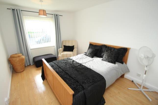 Picture No.05 of Kenilworth, Calderwood, East Kilbride, South Lanarkshire G74