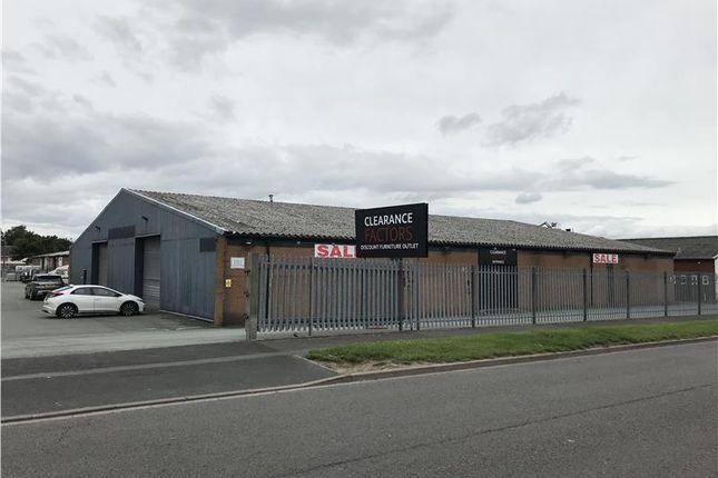 Thumbnail Retail premises to let in Unit 5, Lancaster Road, Shrewsbury, Shrewsbury, Shropshire