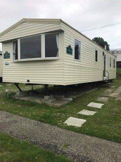 St Leonards, Hastings TN38