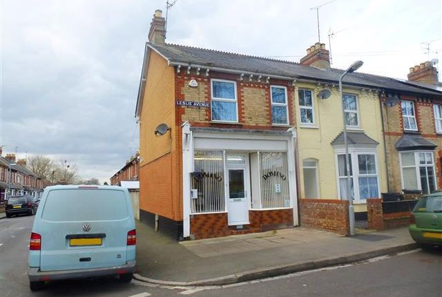 Thumbnail Property to rent in Leslie Avenue, Taunton
