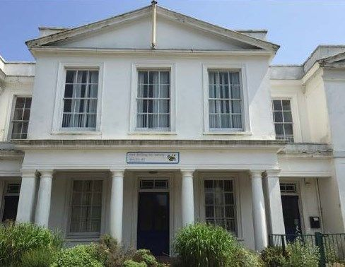 Thumbnail Leisure/hospitality for sale in Downsview Gardens, West Dorking