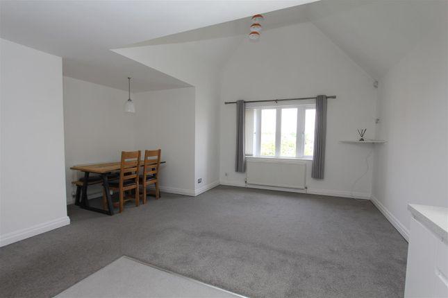 Livingroom3 of Harrowby Road, Weetwood, Leeds LS16