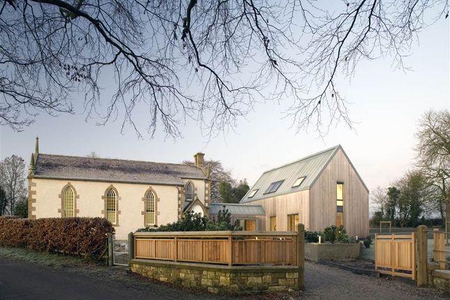 Thumbnail Detached house for sale in 48, Tattykeeran Road, Enniskillen
