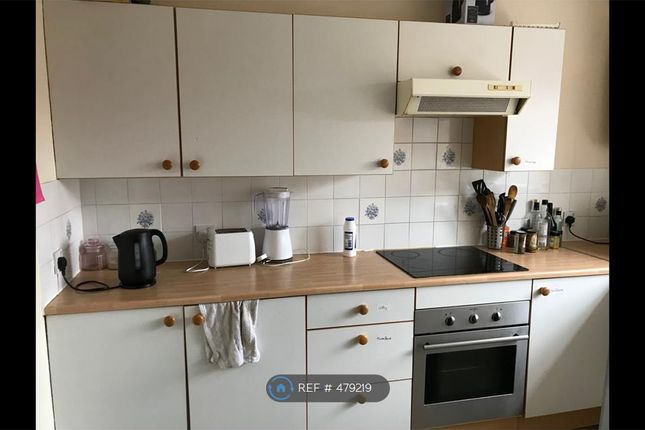 Thumbnail Terraced house to rent in Tippett Close, Colchester