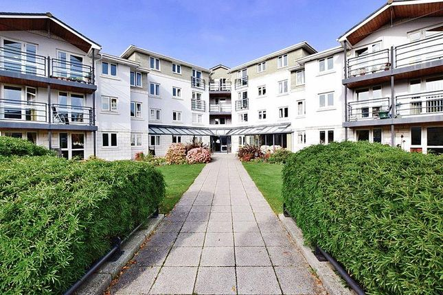 1 bed property for sale in Harbour Road, Bristol