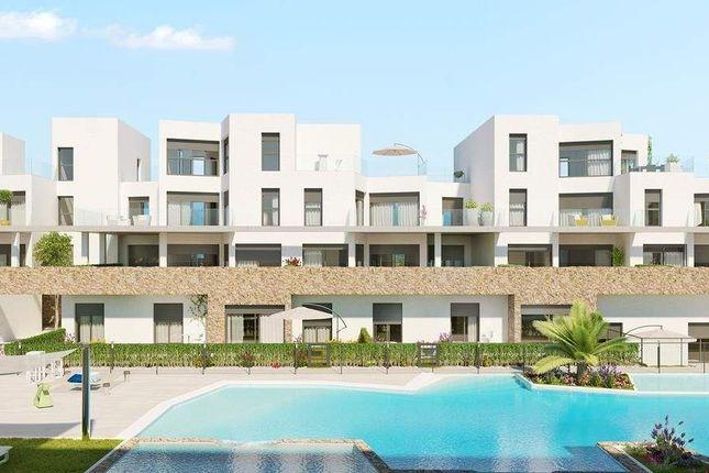 2 bed apartment for sale in Av. Orihuela Mz II, 03189 Orihuela, Alicante, Spain