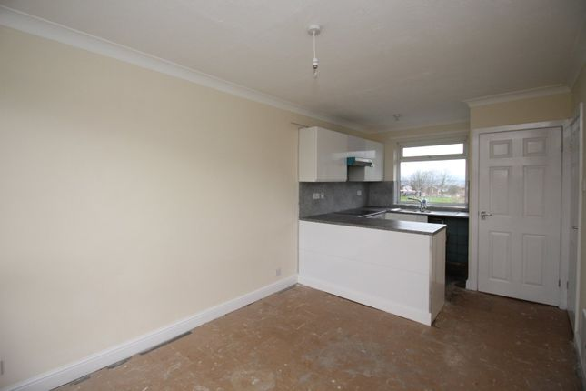 Lounge/Kitchen of Hanover Drive, Blaydon-On-Tyne NE21