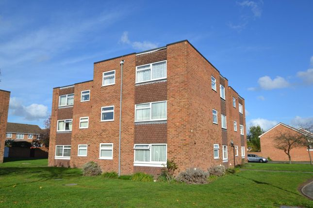 Exterior of Egmont Road, Walton-On-Thames KT12