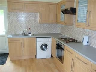 4 bed shared accommodation to rent in Picton Terrace, Mount Pleasant, Swansea
