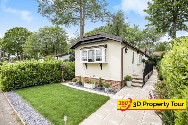 3D Property Tour On Photo Example