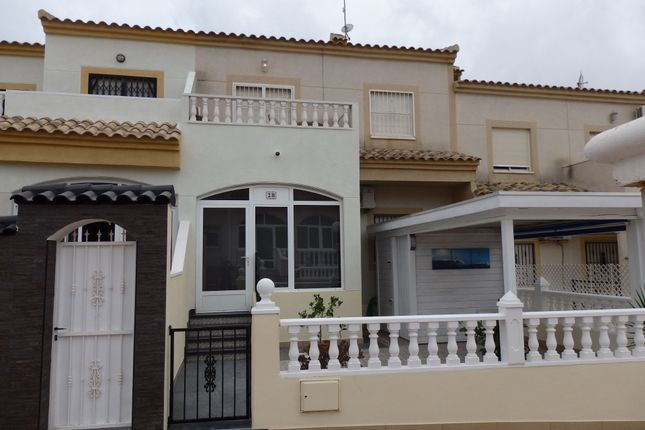 2 bed apartment for sale in Los Altos, Orihuela Costa, Alicante, Valencia, Spain