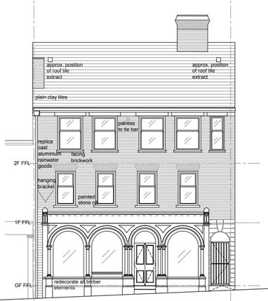 Thumbnail Retail premises to let in Church Street, Kidderminster