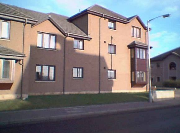 Thumbnail Flat to rent in South Park Court, Hay Street, Elgin