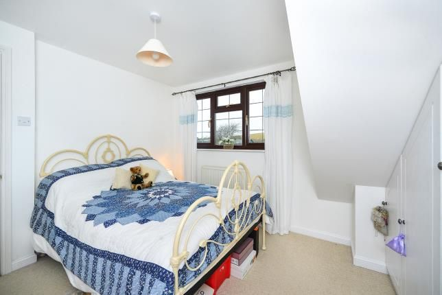 Bedroom 3 of Dean Court Road, Rottingdean, Brighton, East Sussex BN2