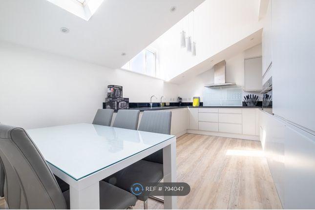 Room to rent in Clyde Road, Croydon