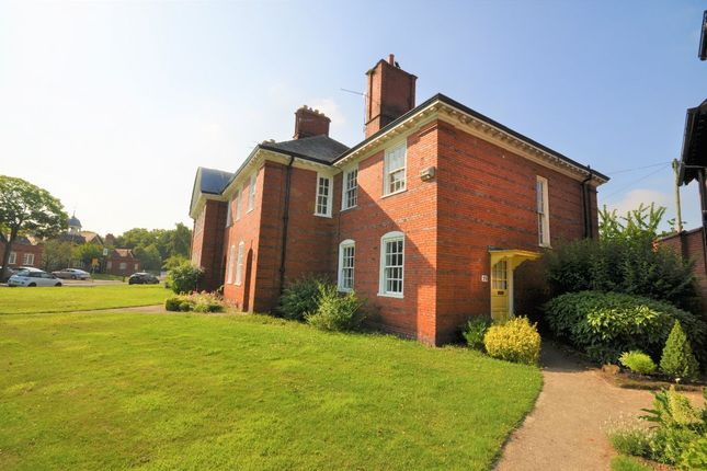 Thumbnail Semi-detached house to rent in Windy Bank, Port Sunlight, Wirral