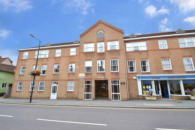 Thumbnail Property for sale in Newland Street, Witham